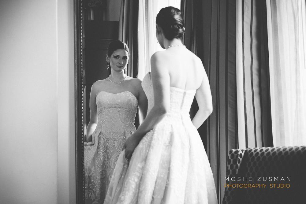Union-Station-DC-Hotel-Monaco-Kimpton-wedding-moshe-zusman-10.JPG