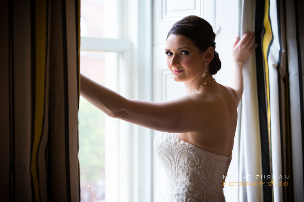 Union-Station-DC-Hotel-Monaco-Kimpton-wedding-moshe-zusman-11.JPG