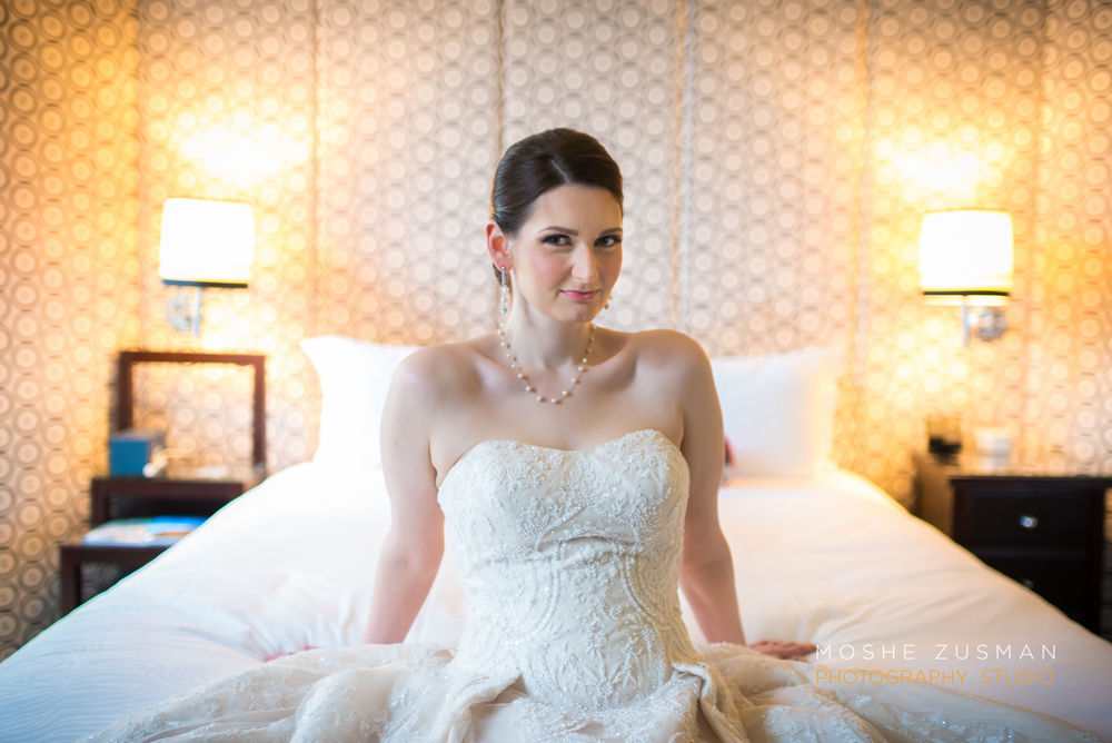 Union-Station-DC-Hotel-Monaco-Kimpton-wedding-moshe-zusman-12.JPG