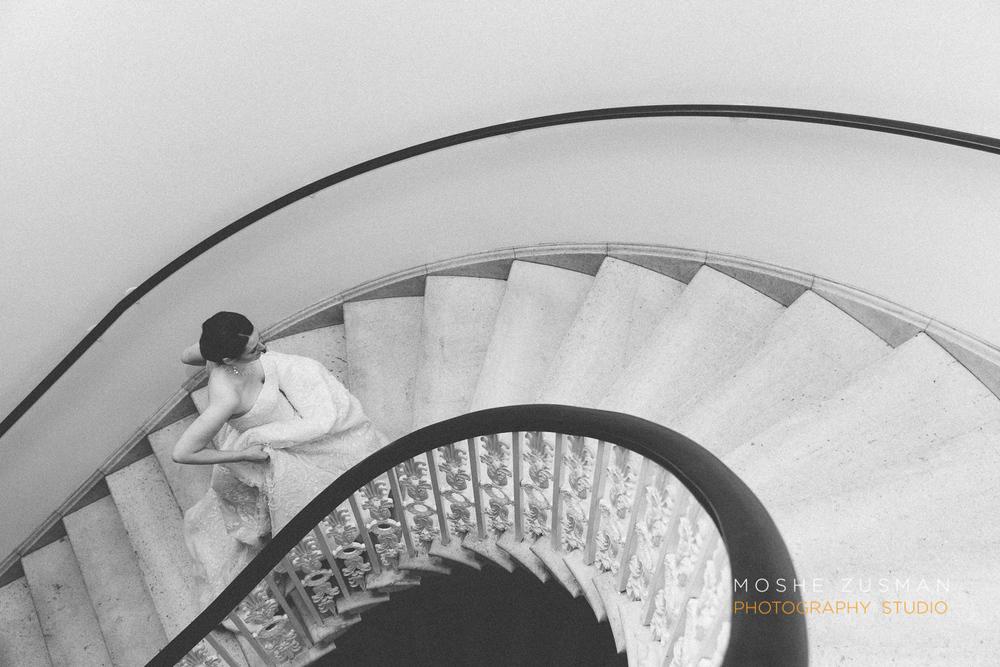 Union-Station-DC-Hotel-Monaco-Kimpton-wedding-moshe-zusman-15.JPG