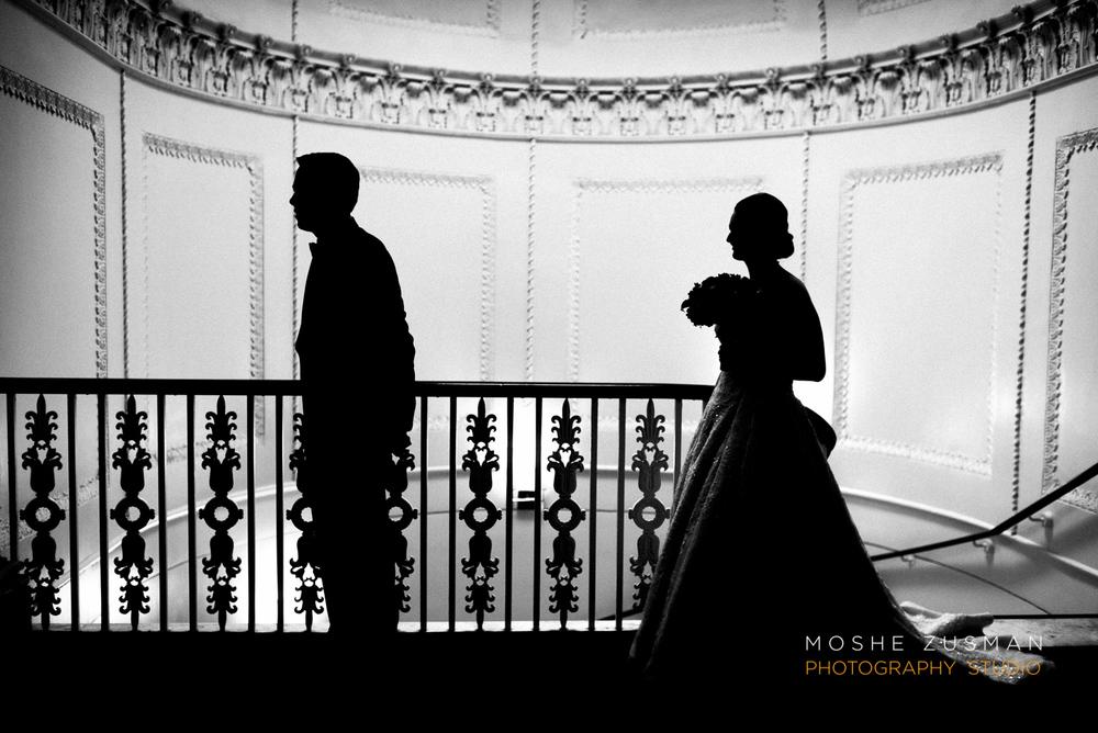 Union-Station-DC-Hotel-Monaco-Kimpton-wedding-moshe-zusman-16.JPG