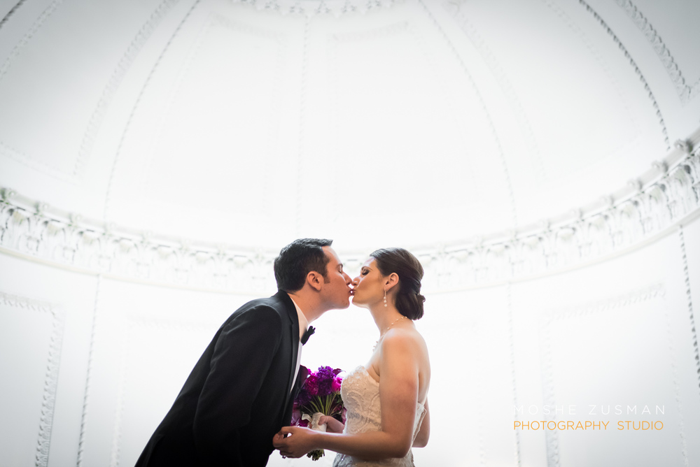 Union-Station-DC-Hotel-Monaco-Kimpton-wedding-moshe-zusman-17.JPG