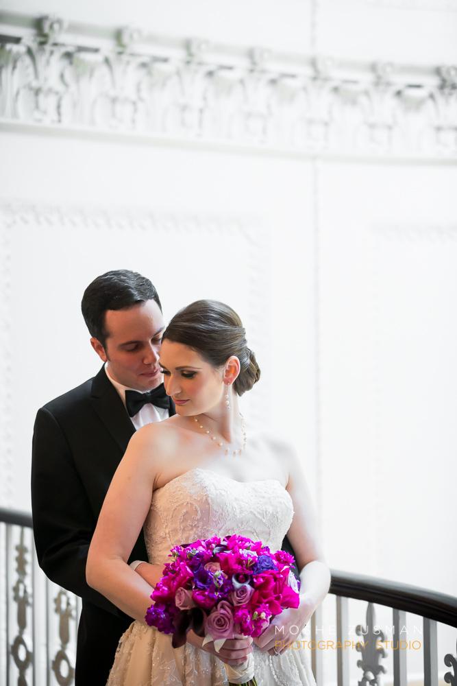 Union-Station-DC-Hotel-Monaco-Kimpton-wedding-moshe-zusman-18.JPG