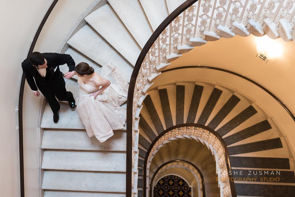 Union-Station-DC-Hotel-Monaco-Kimpton-wedding-moshe-zusman-19.JPG