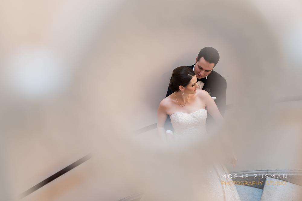 Union-Station-DC-Hotel-Monaco-Kimpton-wedding-moshe-zusman-20.JPG