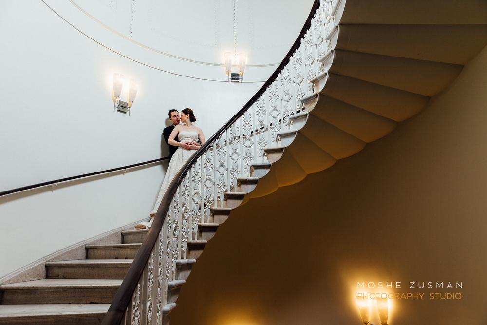 Union-Station-DC-Hotel-Monaco-Kimpton-wedding-moshe-zusman-21.JPG