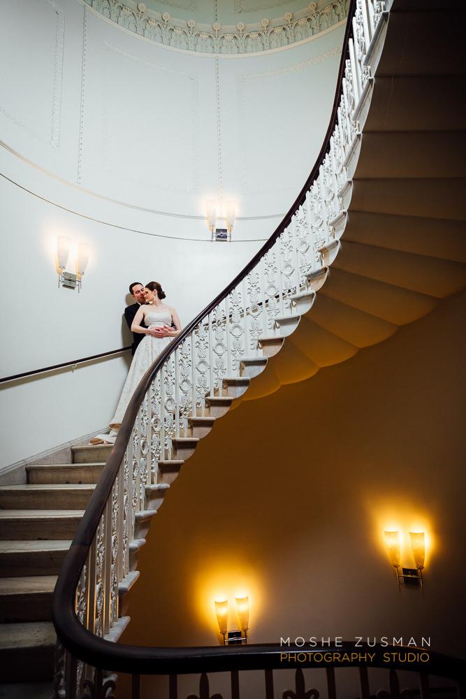 Union-Station-DC-Hotel-Monaco-Kimpton-wedding-moshe-zusman-22.JPG