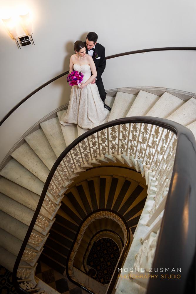 Union-Station-DC-Hotel-Monaco-Kimpton-wedding-moshe-zusman-23.JPG