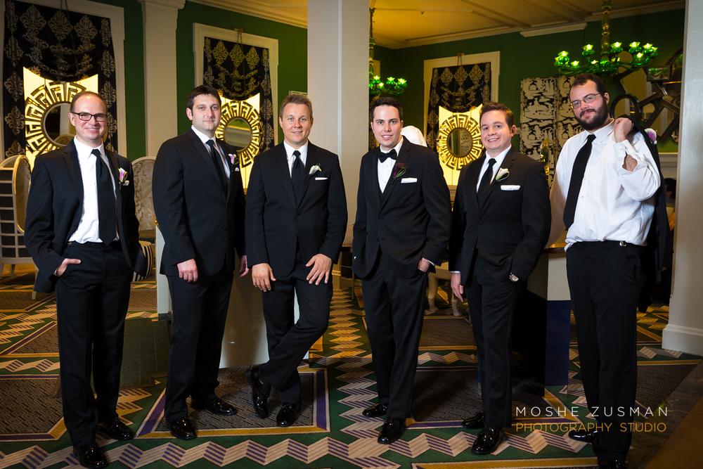 Union-Station-DC-Hotel-Monaco-Kimpton-wedding-moshe-zusman-25.JPG
