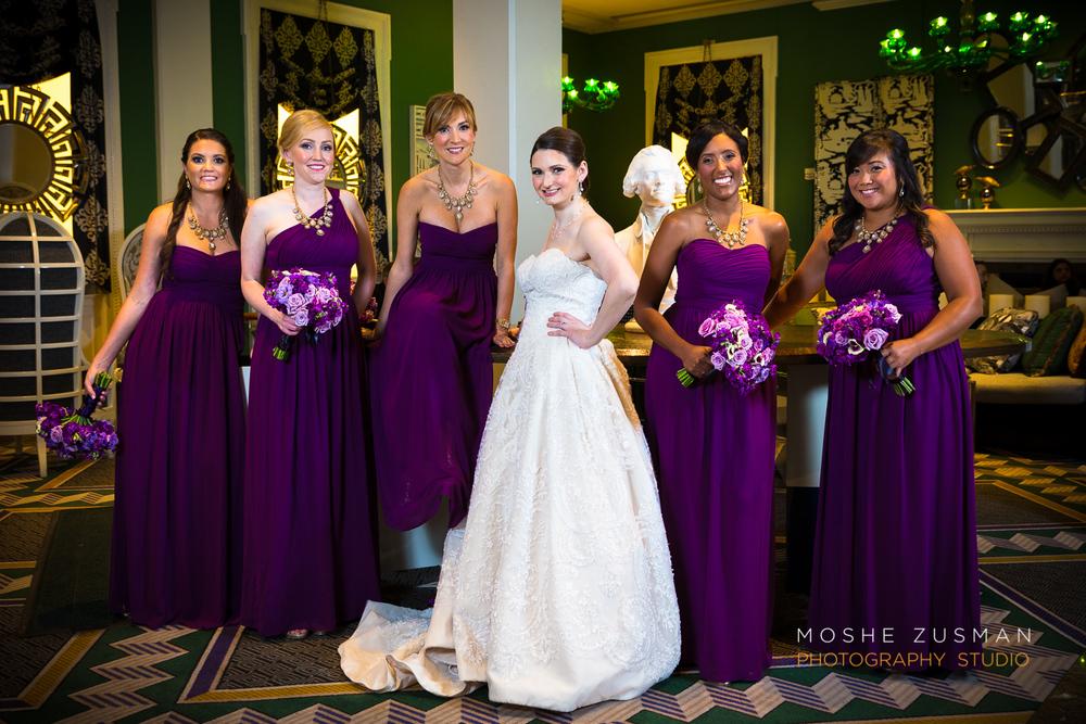 Union-Station-DC-Hotel-Monaco-Kimpton-wedding-moshe-zusman-26.JPG
