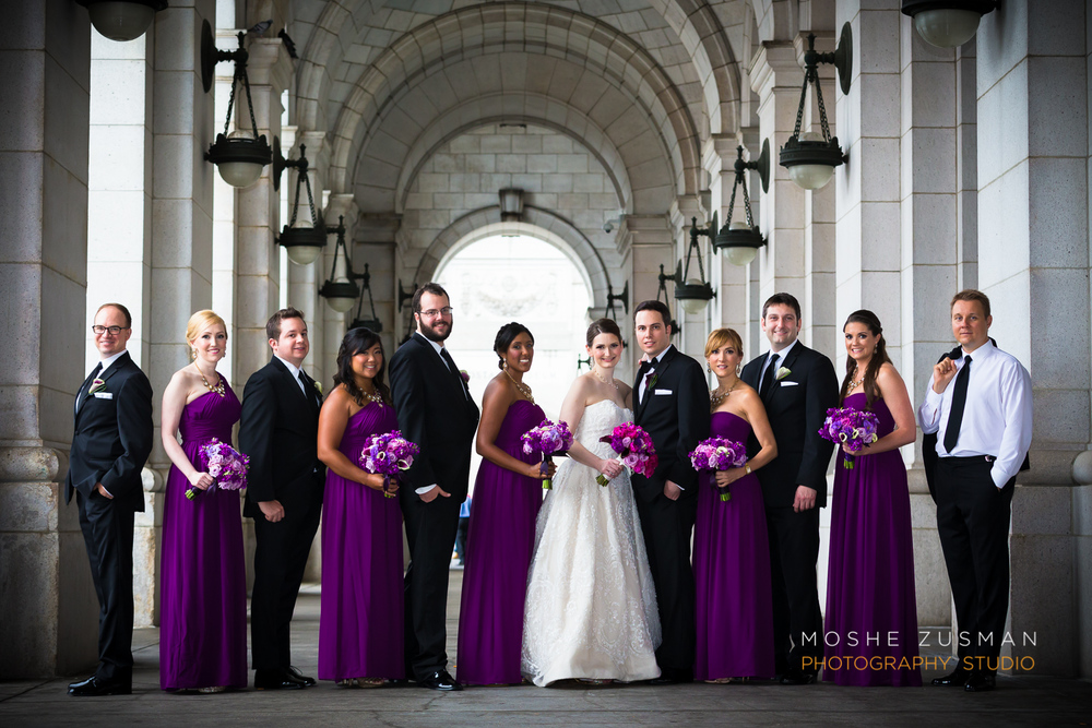 Union-Station-DC-Hotel-Monaco-Kimpton-wedding-moshe-zusman-27.JPG