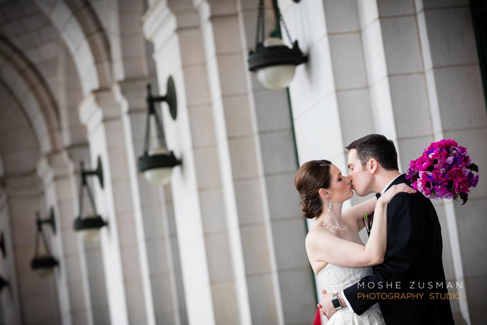 Union-Station-DC-Hotel-Monaco-Kimpton-wedding-moshe-zusman-28.JPG