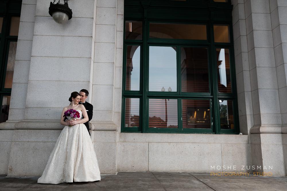 Union-Station-DC-Hotel-Monaco-Kimpton-wedding-moshe-zusman-30.JPG