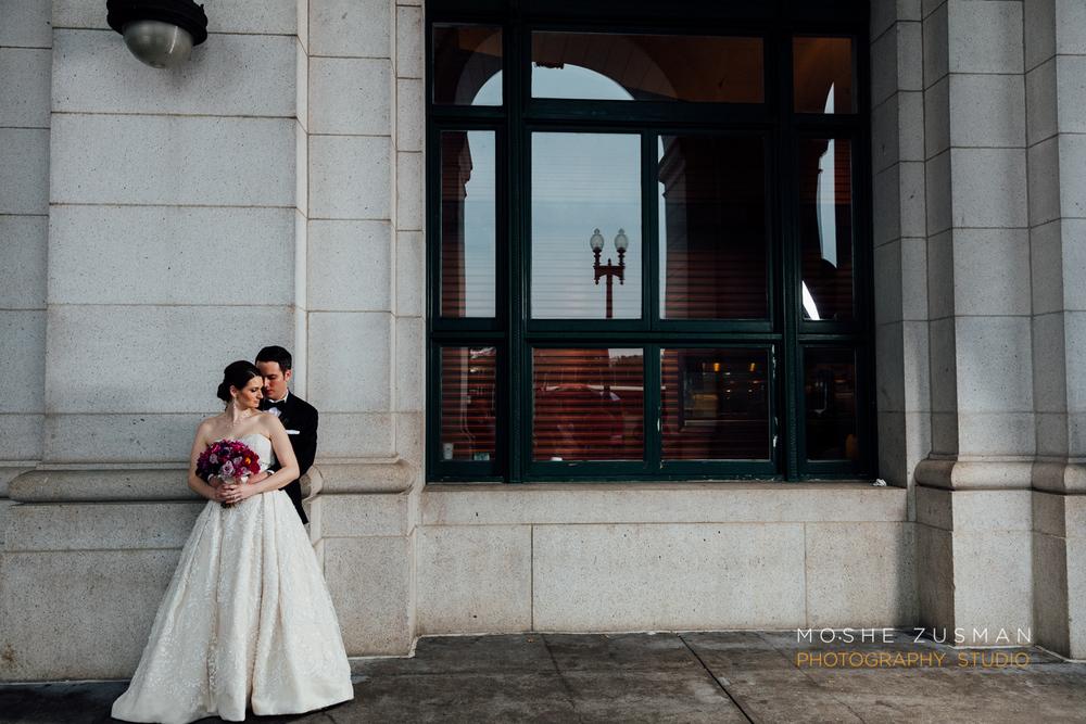 Union-Station-DC-Hotel-Monaco-Kimpton-wedding-moshe-zusman-29.JPG
