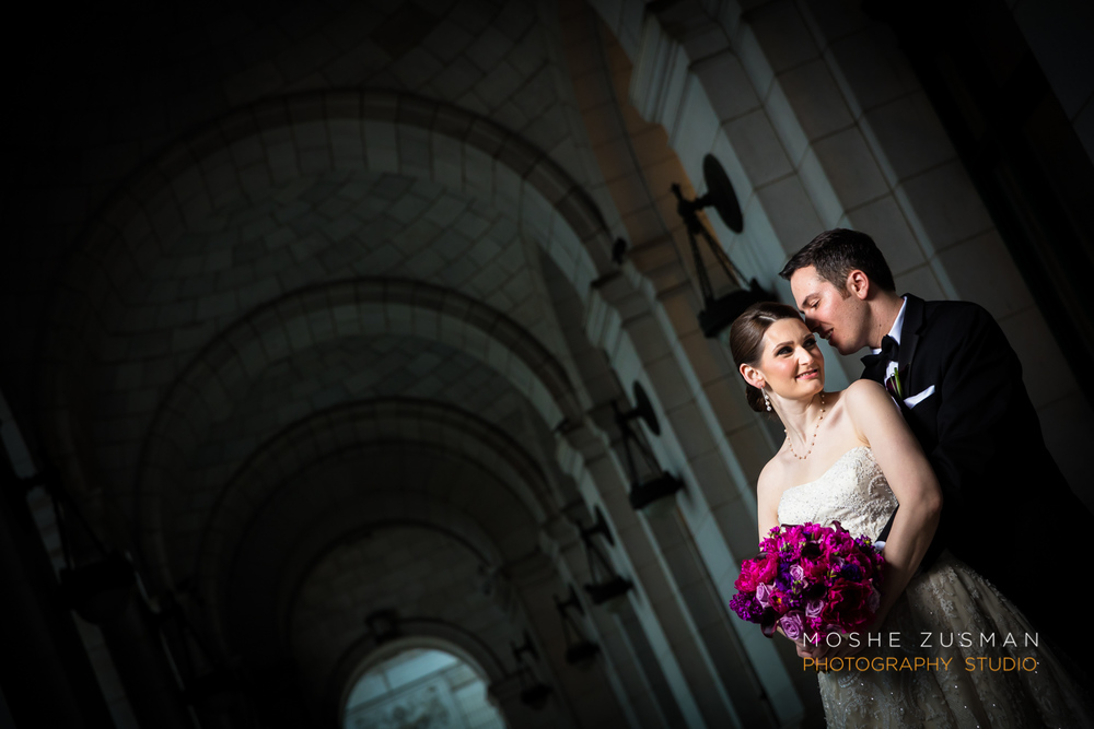 Union-Station-DC-Hotel-Monaco-Kimpton-wedding-moshe-zusman-31.JPG