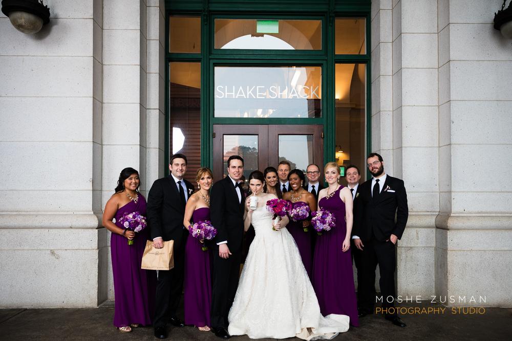 Union-Station-DC-Hotel-Monaco-Kimpton-wedding-moshe-zusman-32.JPG