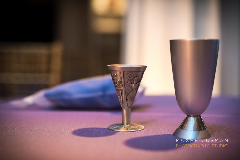 Union-Station-DC-Hotel-Monaco-Kimpton-wedding-moshe-zusman-35.JPG