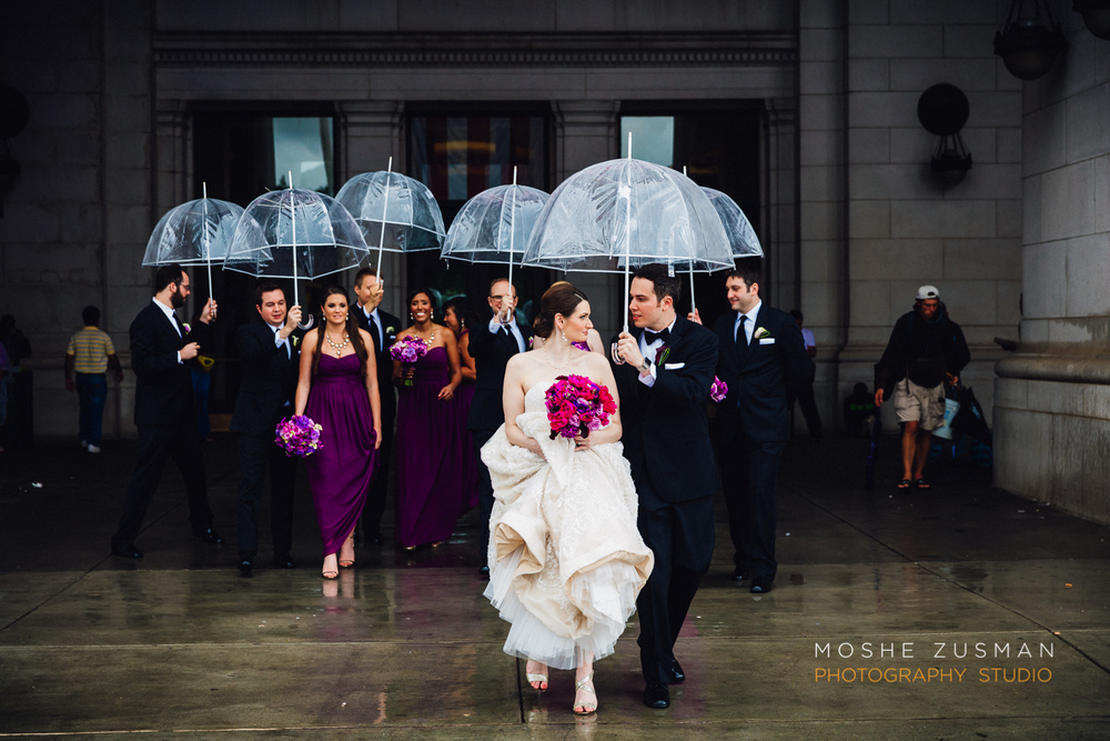 Union-Station-DC-Hotel-Monaco-Kimpton-wedding-moshe-zusman-34.JPG