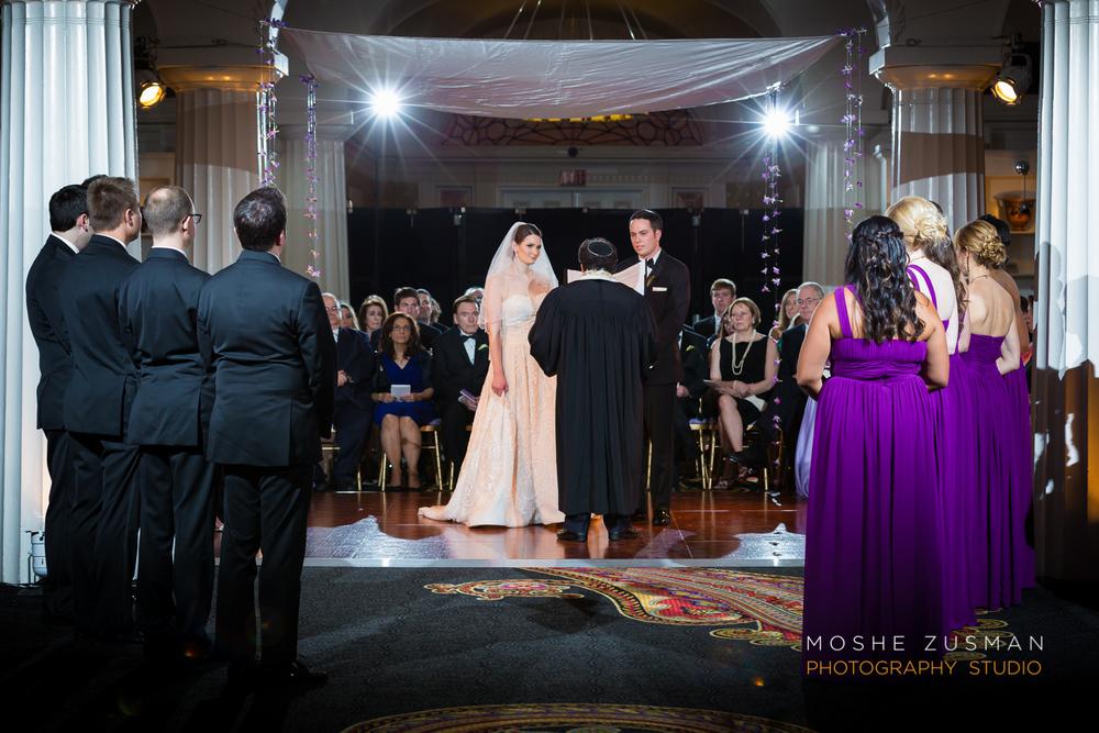Union-Station-DC-Hotel-Monaco-Kimpton-wedding-moshe-zusman-39.JPG