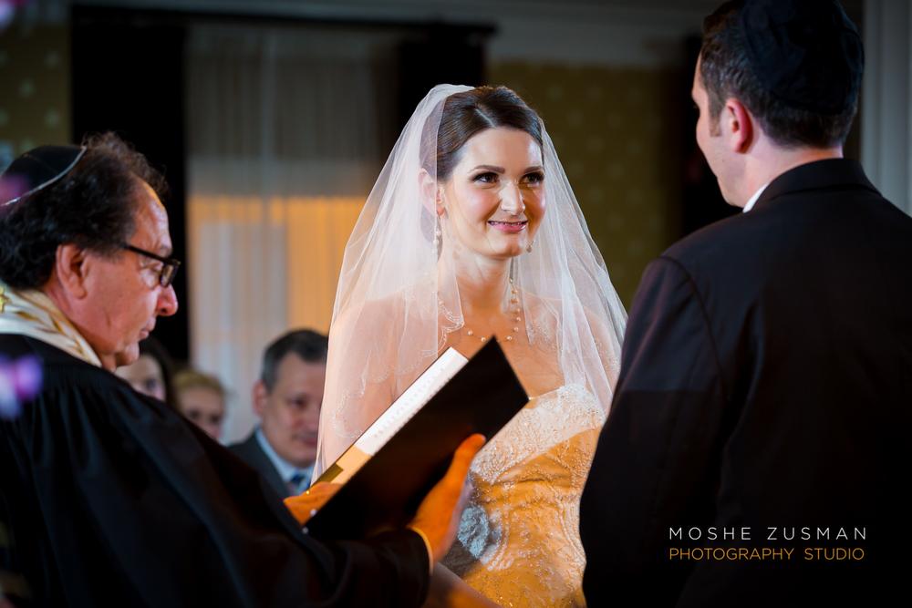 Union-Station-DC-Hotel-Monaco-Kimpton-wedding-moshe-zusman-41.JPG