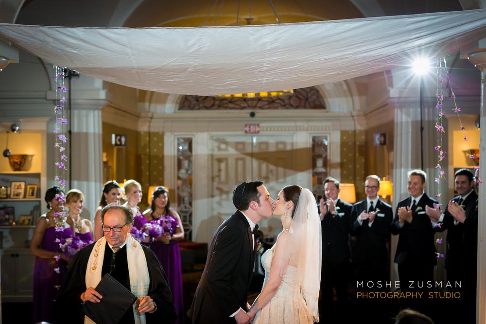 Union-Station-DC-Hotel-Monaco-Kimpton-wedding-moshe-zusman-42.JPG