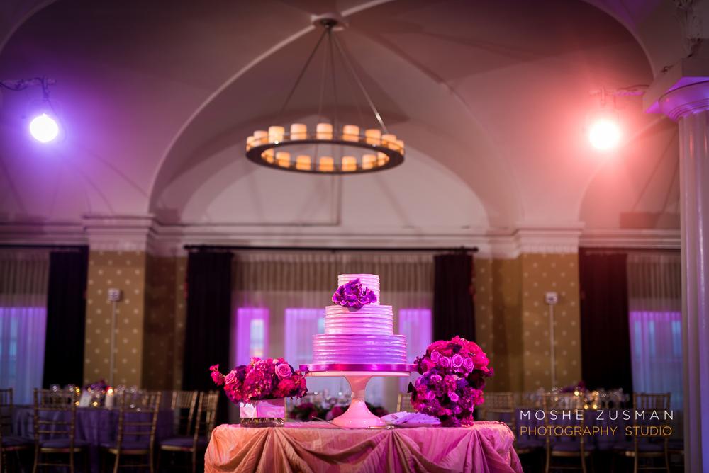 Union-Station-DC-Hotel-Monaco-Kimpton-wedding-moshe-zusman-45.JPG