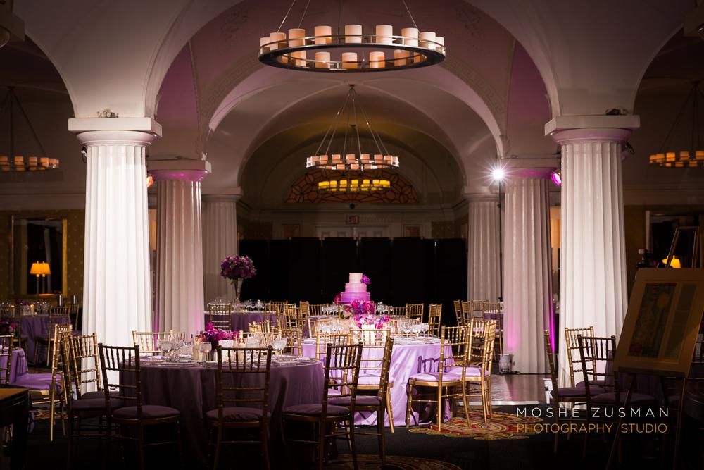 Union-Station-DC-Hotel-Monaco-Kimpton-wedding-moshe-zusman-46.JPG