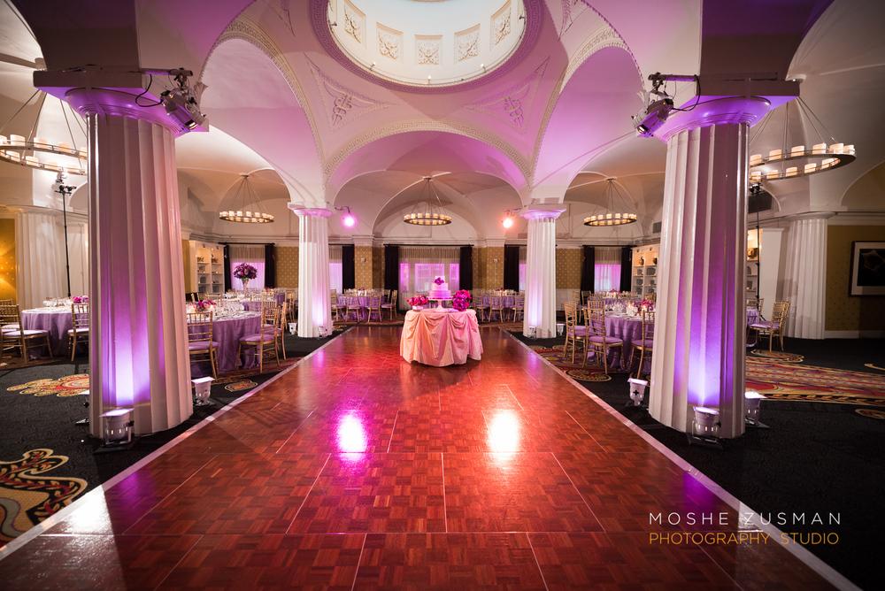 Union-Station-DC-Hotel-Monaco-Kimpton-wedding-moshe-zusman-47.JPG