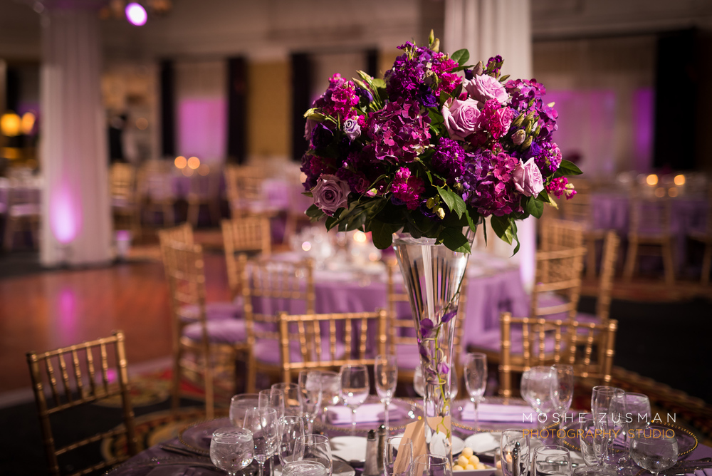 Union-Station-DC-Hotel-Monaco-Kimpton-wedding-moshe-zusman-48.JPG