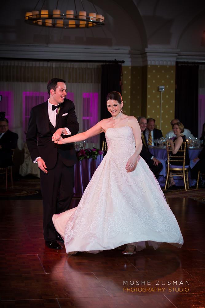 Union-Station-DC-Hotel-Monaco-Kimpton-wedding-moshe-zusman-49.JPG