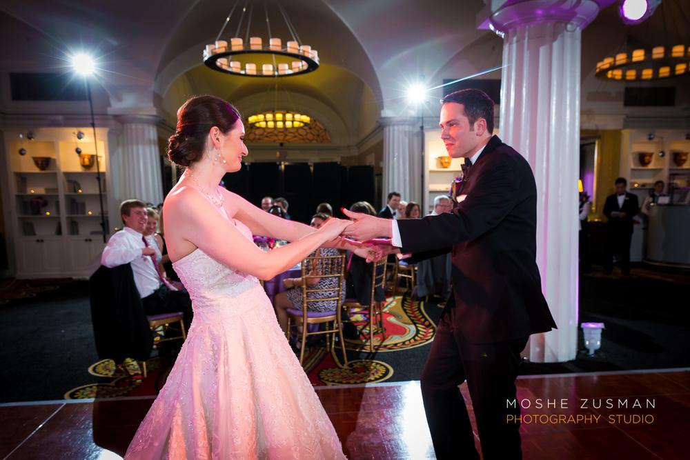 Union-Station-DC-Hotel-Monaco-Kimpton-wedding-moshe-zusman-51.JPG