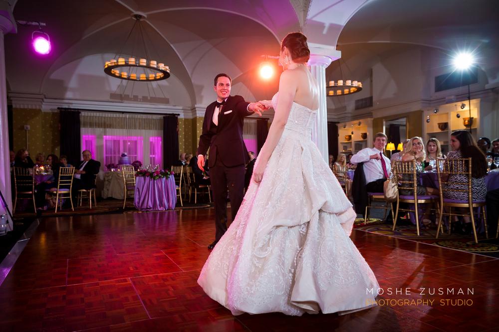 Union-Station-DC-Hotel-Monaco-Kimpton-wedding-moshe-zusman-52.JPG