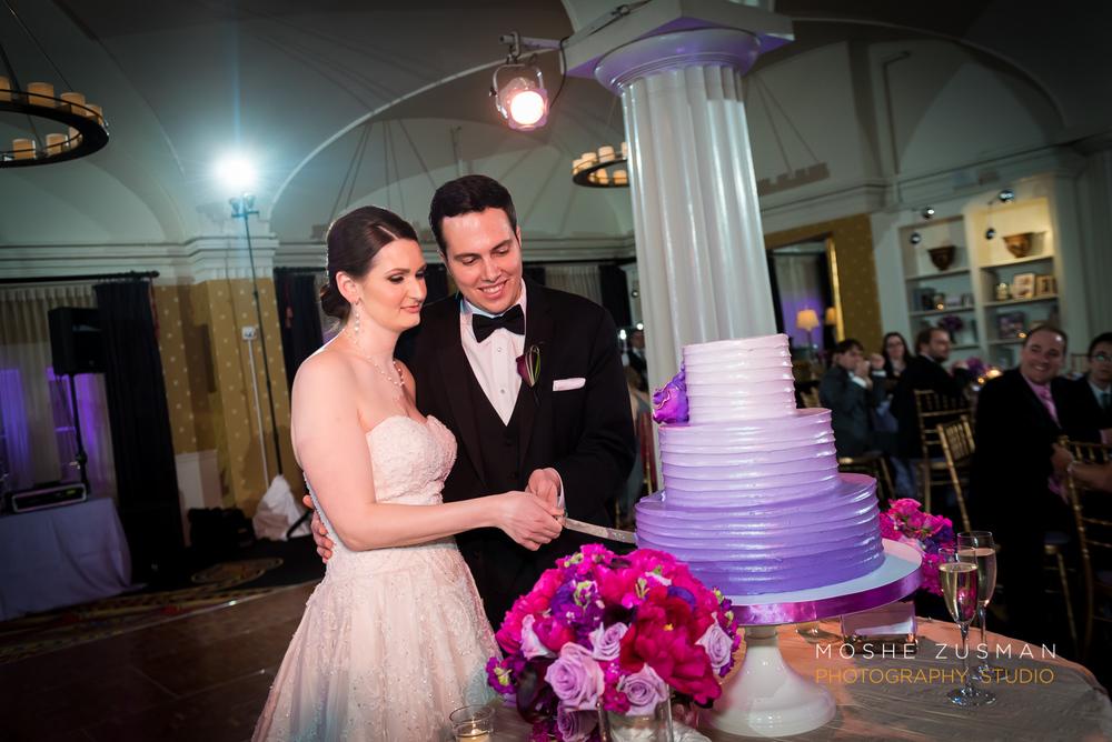 Union-Station-DC-Hotel-Monaco-Kimpton-wedding-moshe-zusman-55.JPG