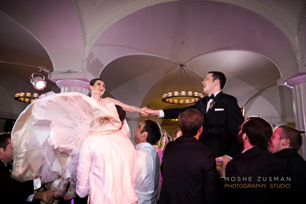 Union-Station-DC-Hotel-Monaco-Kimpton-wedding-moshe-zusman-61.JPG