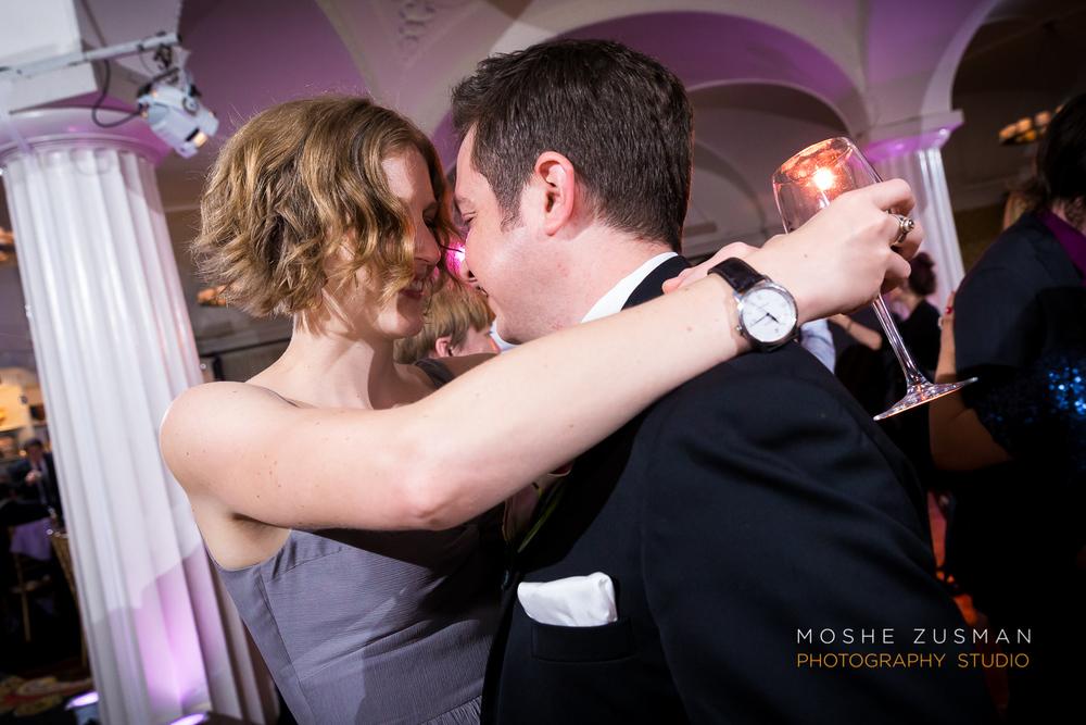 Union-Station-DC-Hotel-Monaco-Kimpton-wedding-moshe-zusman-66.JPG