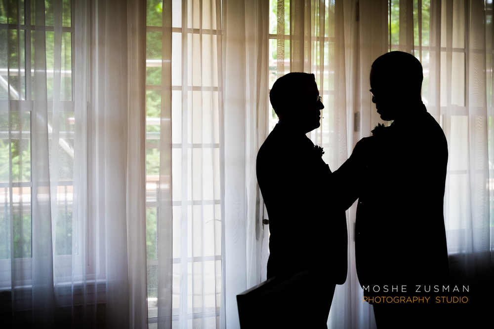 Steven-Daryle-Wedding-DC-17.JPG