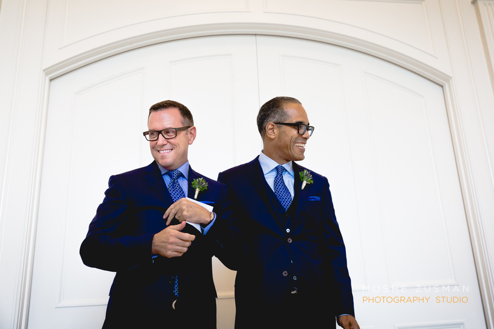 Steven-Daryle-Wedding-DC-19.JPG
