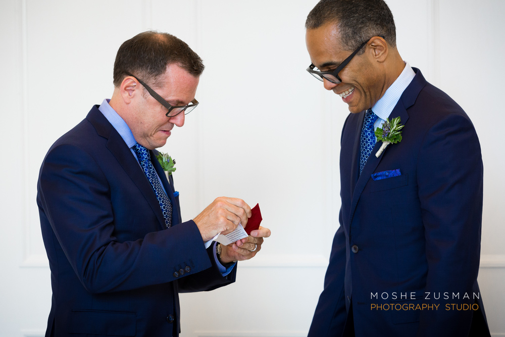 Steven-Daryle-Wedding-DC-20.JPG