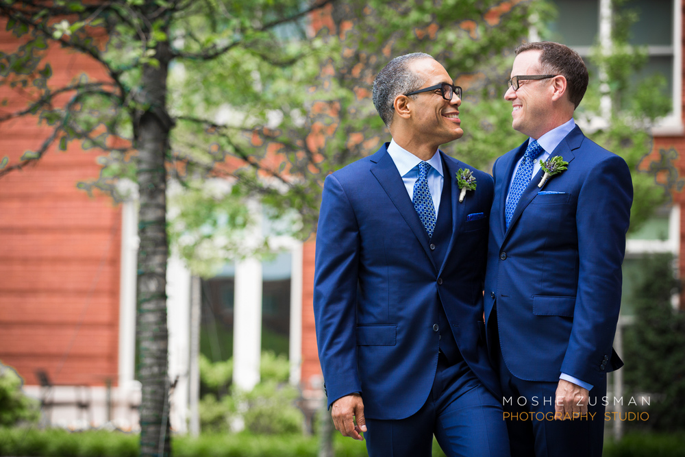 Steven-Daryle-Wedding-DC-24.JPG