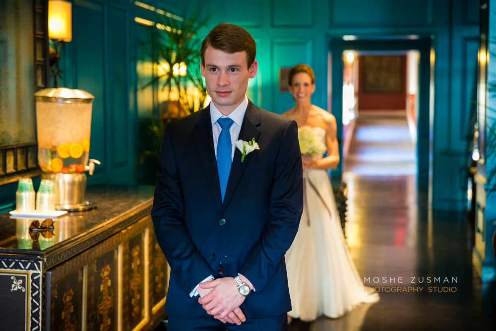 River-Farm-Hotel-Monaco-Wedding-Photography-Moshe-Zusman-19.JPG
