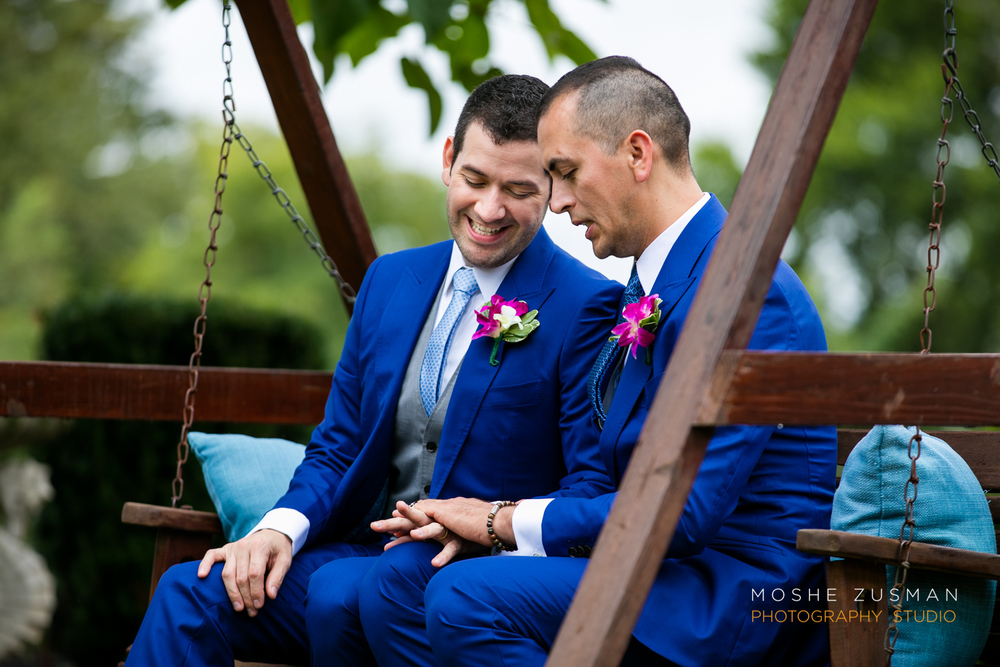 Jose-Roger-Wedding-Orage-Virginia-Moshe-Zusman-05.JPG