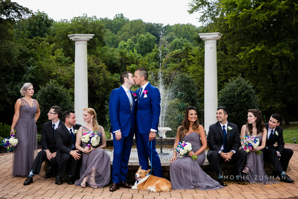 Jose-Roger-Wedding-Orage-Virginia-Moshe-Zusman-13.JPG
