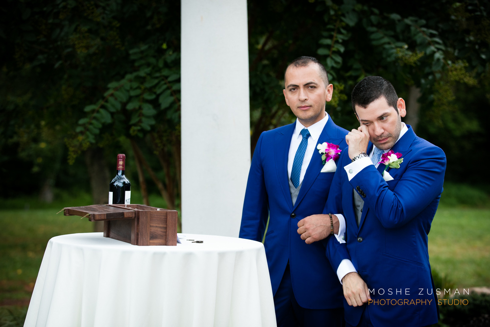 Jose-Roger-Wedding-Orage-Virginia-Moshe-Zusman-22.JPG