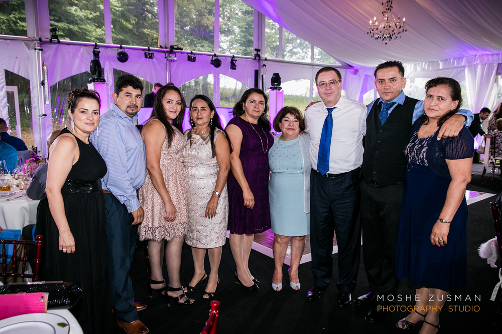 Jose-Roger-Wedding-Orage-Virginia-Moshe-Zusman-39.JPG