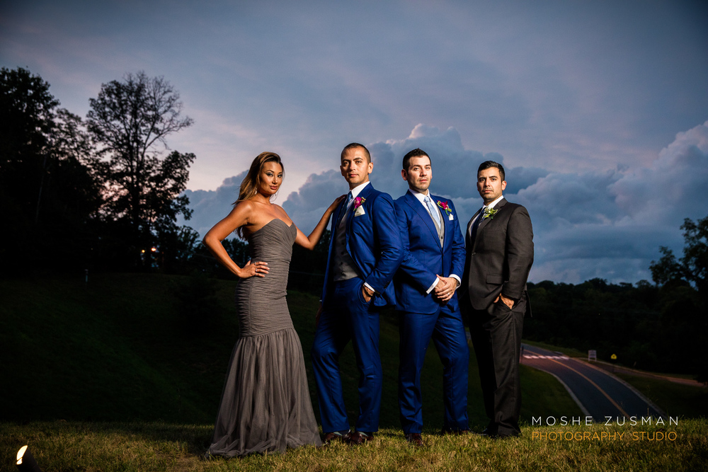 Jose-Roger-Wedding-Orage-Virginia-Moshe-Zusman-45.JPG