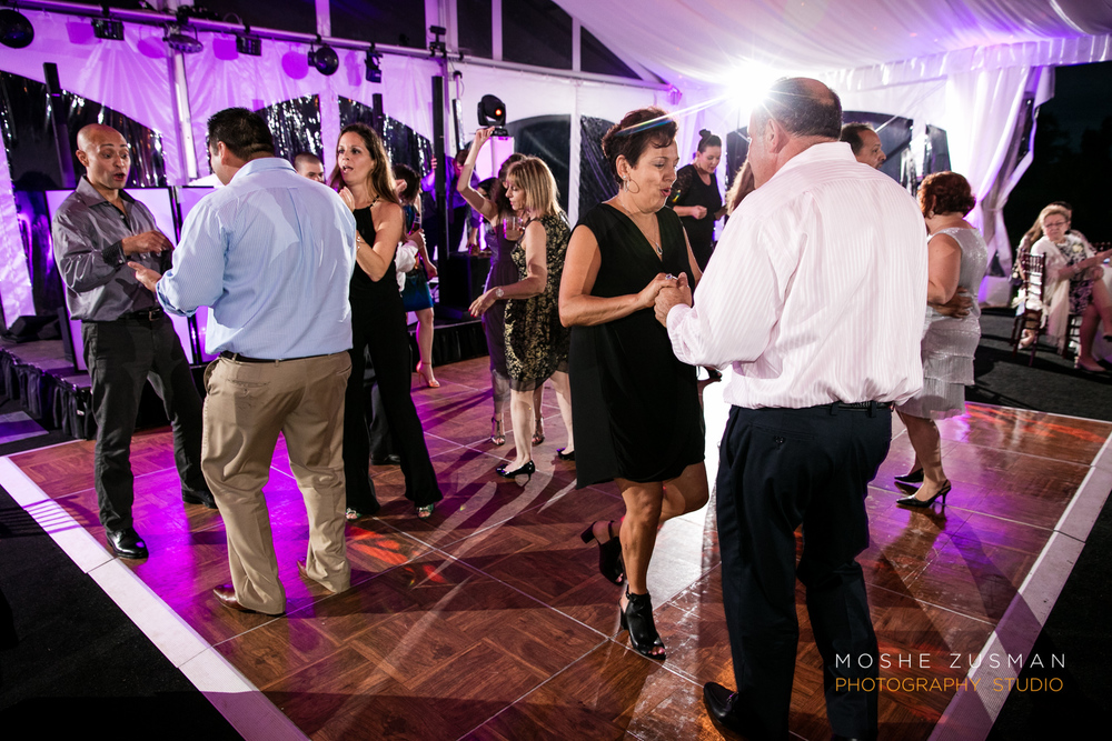 Jose-Roger-Wedding-Orage-Virginia-Moshe-Zusman-46.JPG