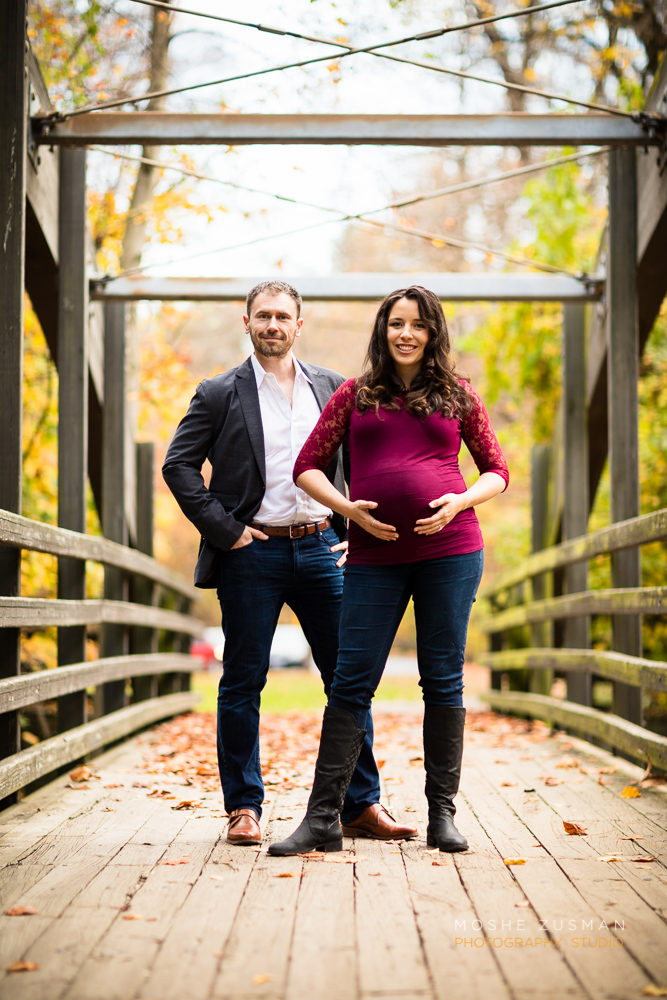 maternity-session-rock-creek-park-dc-moshe-zusman-portraits-03.JPG