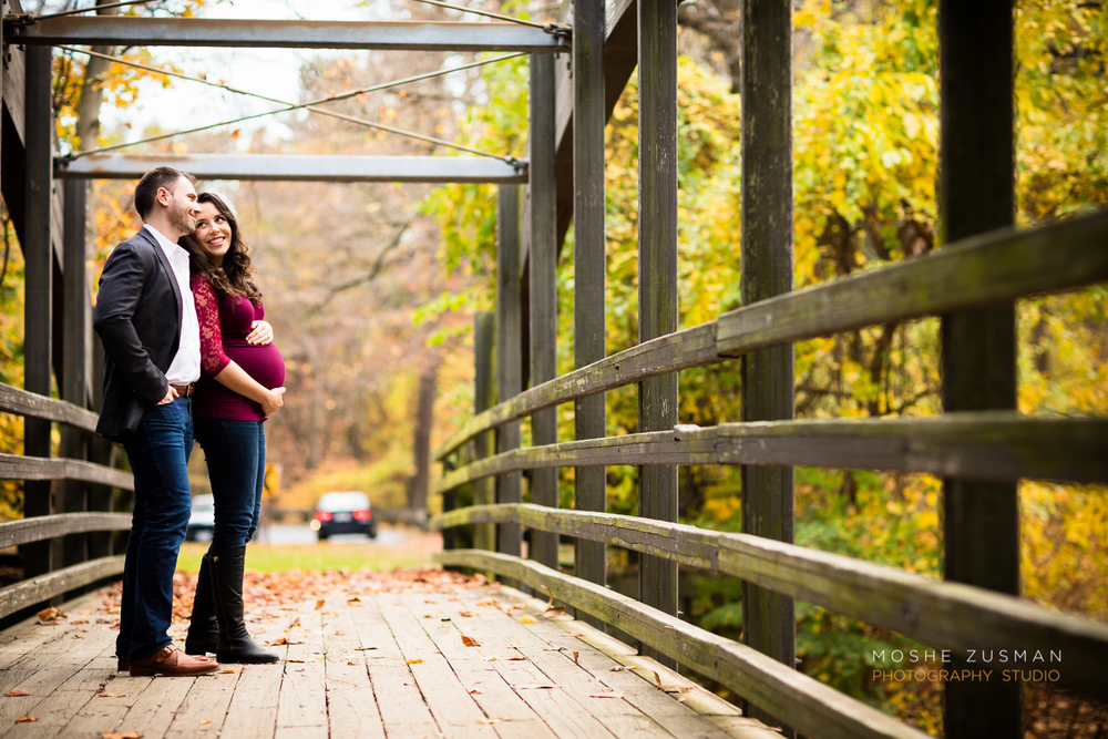 maternity-session-rock-creek-park-dc-moshe-zusman-portraits-04.JPG
