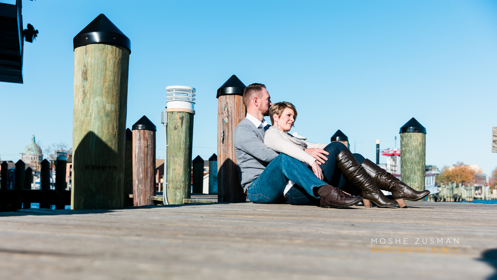 annapolis-engagement-session-01.JPG