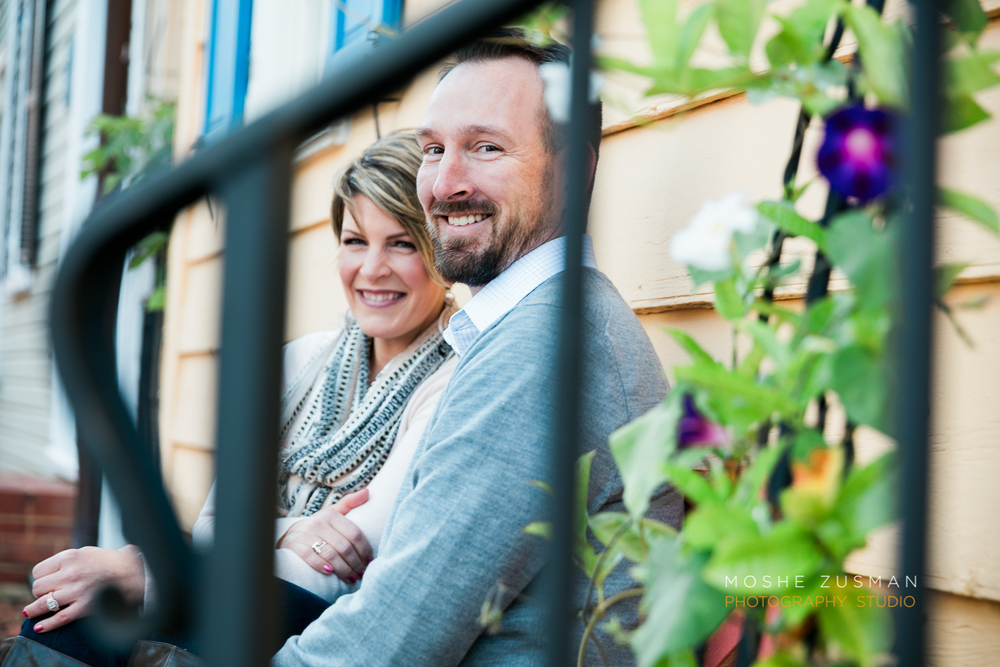annapolis-engagement-session-03.JPG